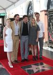 Jason Bateman and Cast Of Ozark