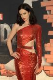 Krysten Ritter Explores The Writing Process Of Her Novel 'Bonfire'