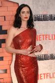 Netflix Announce Premiere Date For Marvel's 'Jessica Jones' Season 2