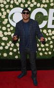 2017 Kennedy Center Honorees: LL Cool J Becomes The First Hip Hop Artist To Be Awarded