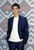 "David Mazouz On The ""Important"" Relationship Between Bruce And Ra's In 'Gotham'"