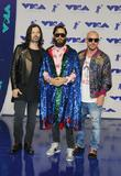 Thirty Seconds To Mars Say Goodbye To Longtime Guitarist