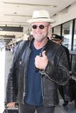 Michael Rooker Was Convinced 'The Walking Dead' Would Fail