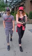 'She Said Yes': Joe Jonas Has Proposed To His Partner Sophie Turner