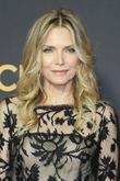 Michelle Pfeiffer Wants To Return To Catwoman Role