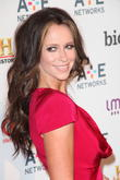 Jennifer Love Hewitt Welcomes Baby Girl And Ties The Knot With Brian Hallisay