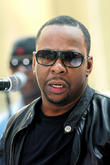 File Photos R&B star Bobby Brown has begun...