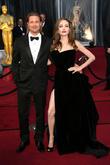 File Photos, Oscars and Kodak Theatre