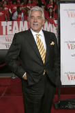 Dennis Farina Had Cancer At Time Of Death