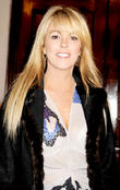 Dina Lohan Arrested For Drunk Driving, With Blood-Alcohol Levels Twice The Legal Limit