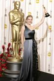 File Photo and Academy Awards