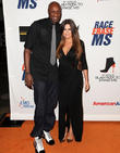 Lamar Odom Reportedly Asks Judge To Deny Khloe Kardashian Spousal Support