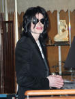 Michael Jackson's Neverland Ranch Goes On The Market At Reduced Price