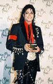 Michael Jackson Tops Forbes List Of Higest Earning Dead Celebrities For The Fifth Time