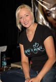 mindy mccready meet and greet and autograph session