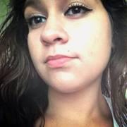 Karla Diaz's picture