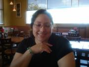 Michelle Mae Souza's picture