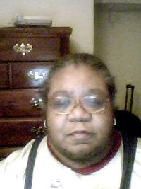 Tajuana Jenkins's picture