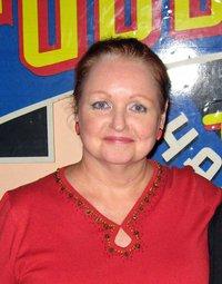 Susanne Bailey's picture