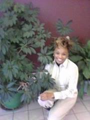 Marliatou Diallo's picture