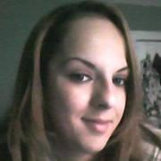 Jossie Centeno Martinez's picture
