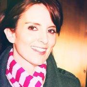 Andrea Lopez's picture