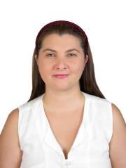 Rosa Liliana Diaz Granados Hernandez's picture
