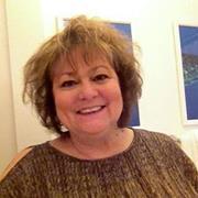 Vicki Dorff-Rice's picture