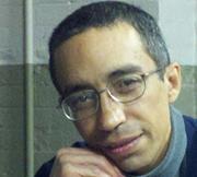 Christian Contreras's picture