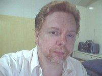 Michael P. Shipley's picture