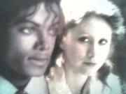 Linda Adams's picture