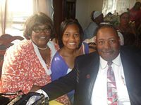 Rodney Whitlock Sr.'s picture