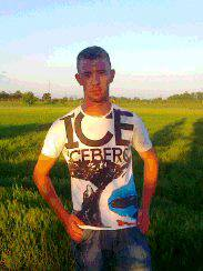 Jovan Dzojberica Samardzic's picture