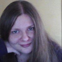 Justyna Cieminska's picture