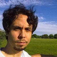 Marlon Pineda's picture