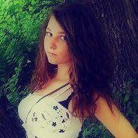 Nicole Maxine's picture