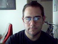 Doug Lewindon's picture