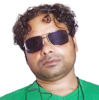 Ashutosh Kumar's picture