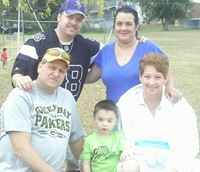 Brian N Brenda Johnson's picture