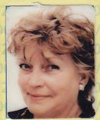 Mavis Hague's picture