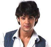 Karan Kapoor's picture