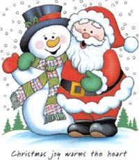 Marry Christmas's picture
