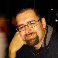 David Spiller's picture