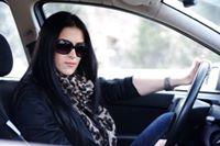 Büşra Demir's picture