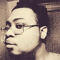 Neyo Matthews's picture