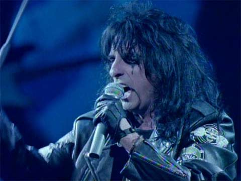 alice-cooper-feed-my-frankenstein.jpg