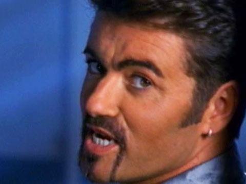 George Michael: «Dopo il coma parlavo  con un accento diverso»