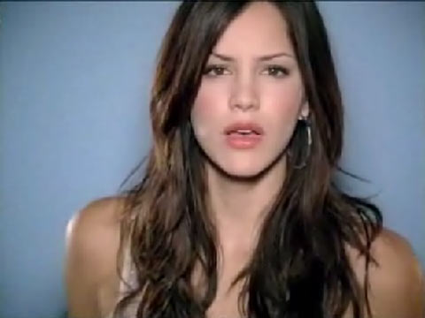Phrases Tattoos For Girls Katharine Mcphee
