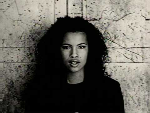 Neneh Cherry Photos