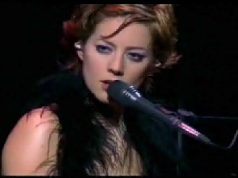 sarah-mclachlan-i-will-remember-you.jpg (480×360)